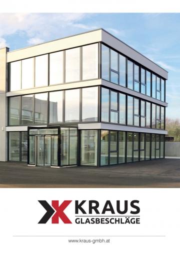 Kraus GmbH Galerie Bild 1