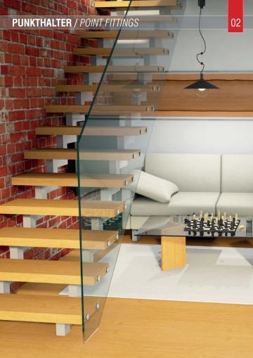 Kraus GmbH Galerie Bild 3