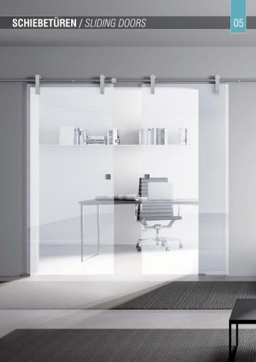 Kraus GmbH Galerie Bild 6