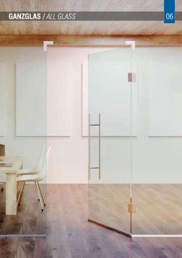Kraus GmbH Galerie Bild 7