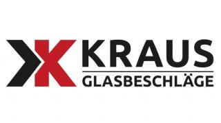 Firmenlogo Kraus GmbH
