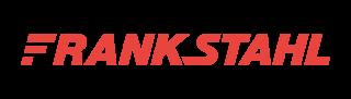 Firmenlogo Frankstahl