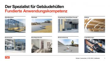 SFS intec GmbH Galerie Bild 1