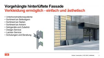 SFS intec GmbH Galerie Bild 4