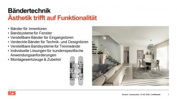 SFS intec GmbH Galerie Bild 7