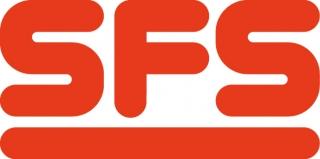 Firmenlogo SFS intec GmbH