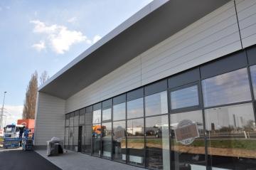 Scholl GmbH Galerie Bild 9