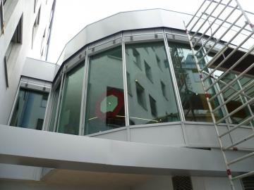 Scholl GmbH Galerie Bild 10