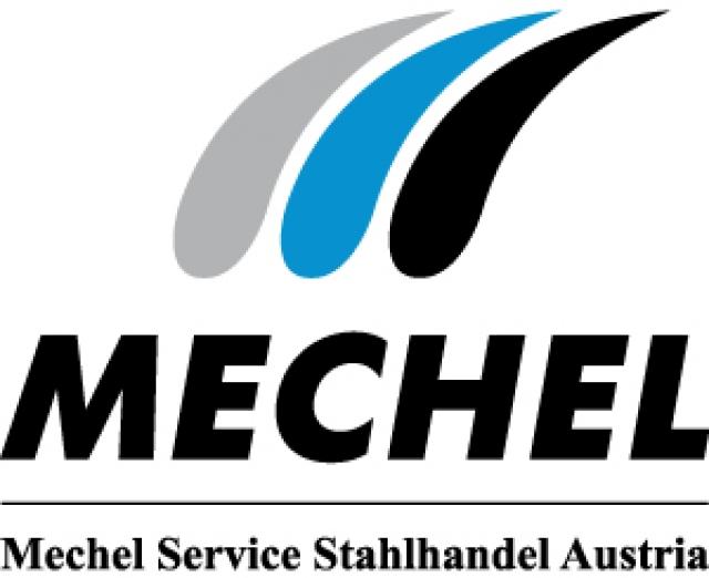 Firmenlogo Mechel Service Stahlhandel Austria GmbH