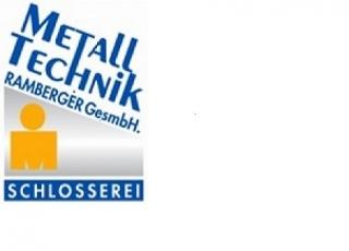 Firmenlogo Metalltechnik Ramberger GesmbH