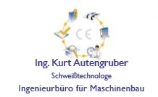 Firmenlogo ICA-Industrie Consulting GmbH
