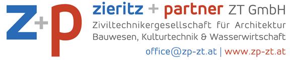 Zieritz + Partner ZT GmbH