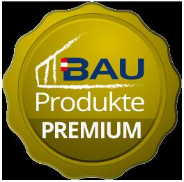 Premium Benutzer