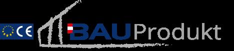 bauprodukte onlineregister logo