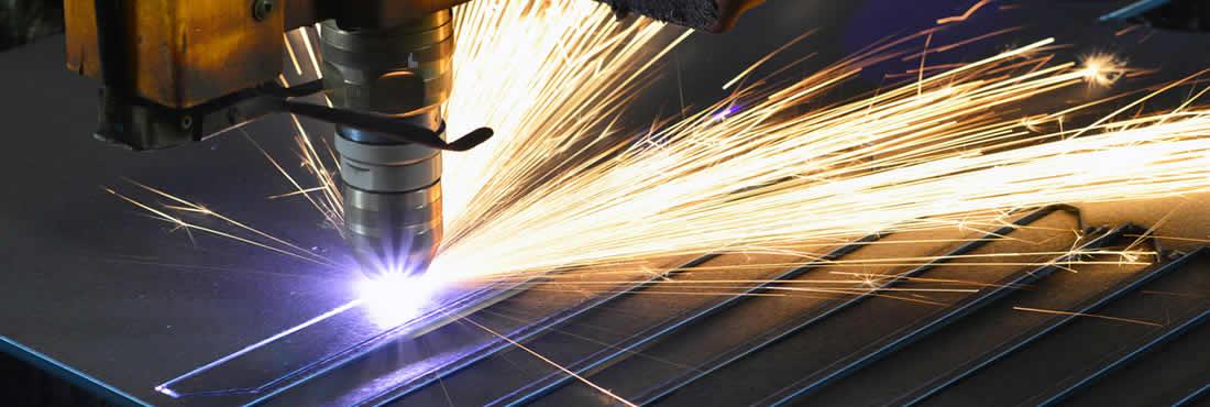 metalltechnik Slide 11