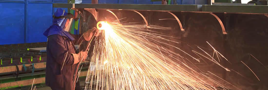metalltechnik Slide 4