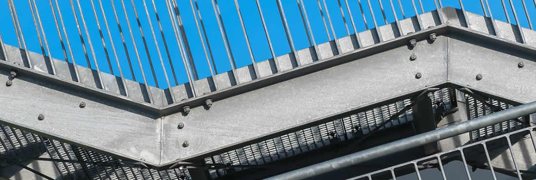 metalltechnik Slide 8