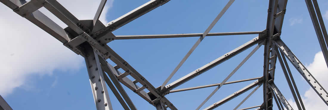 metalltechnik Slide 9